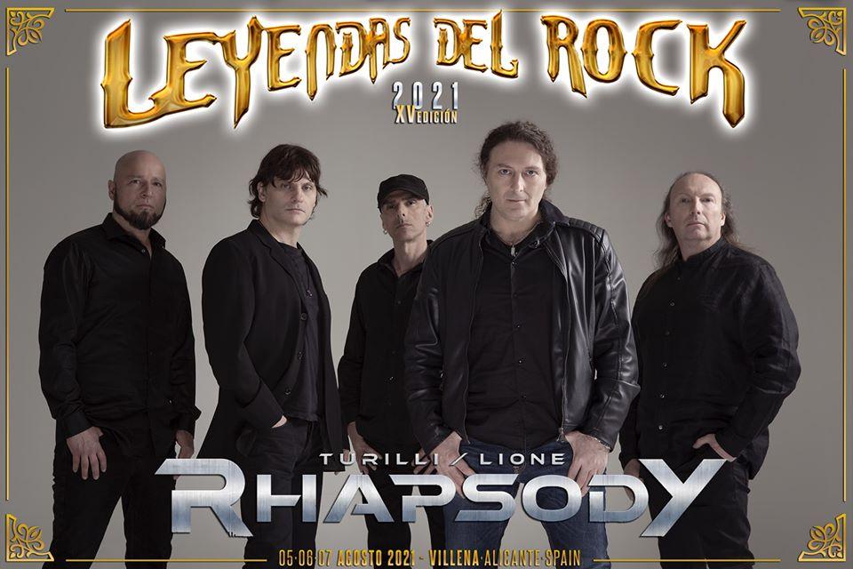 Turilli-Rhapsody-Leyendas-Rock-2021