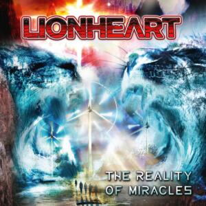 Lionheart-The-Reality-Of-Miracles