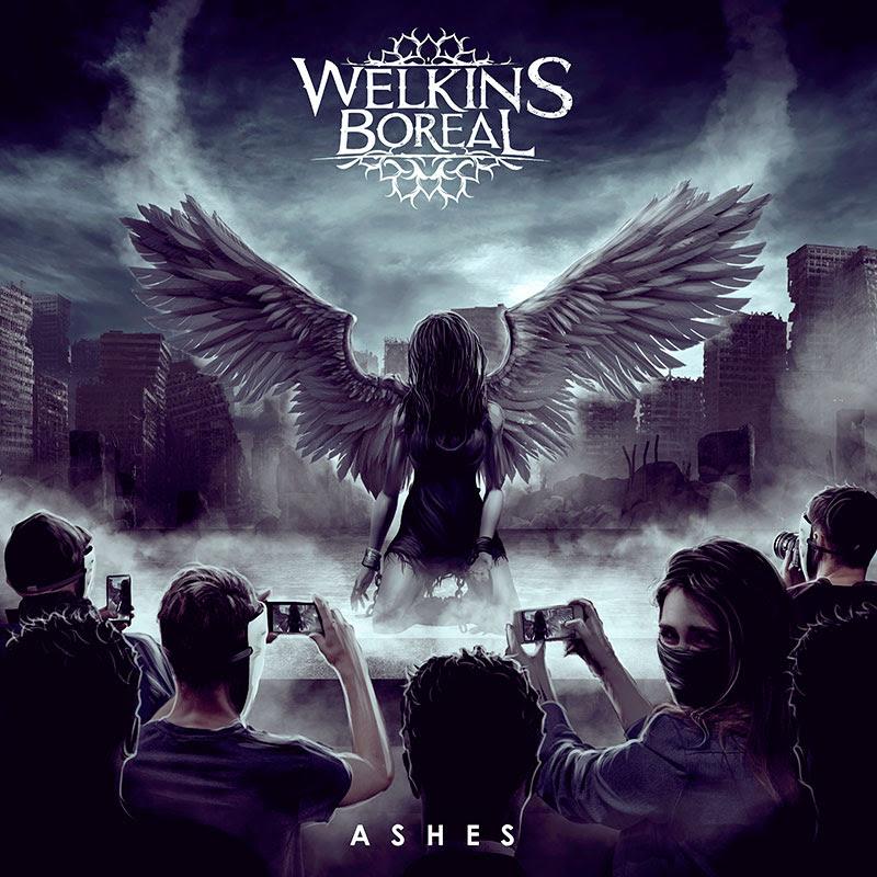 Welkins-Boreal