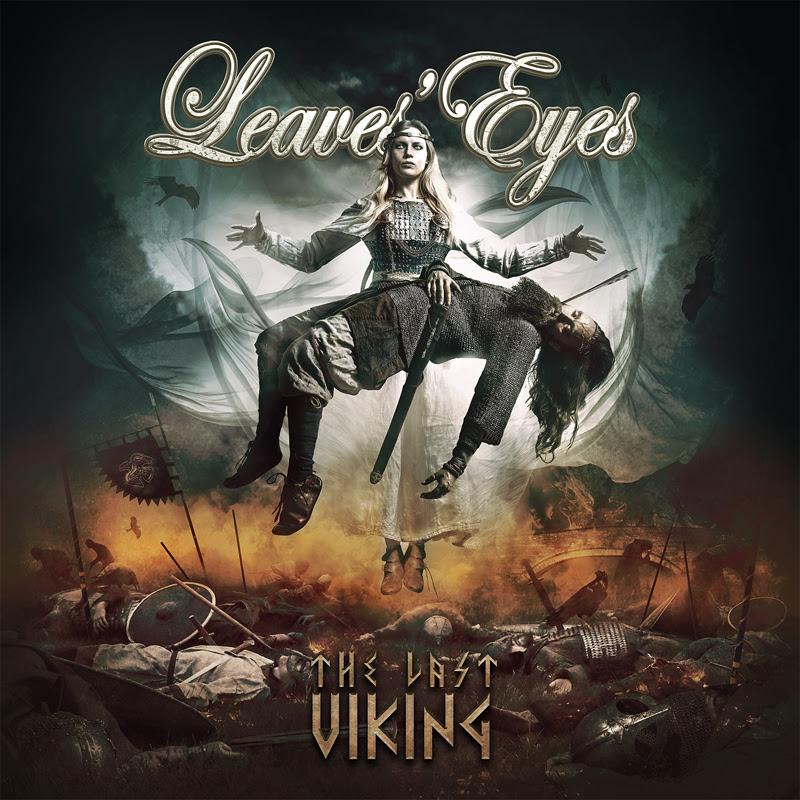 Leaves'-Eyes-The-Last-Viking