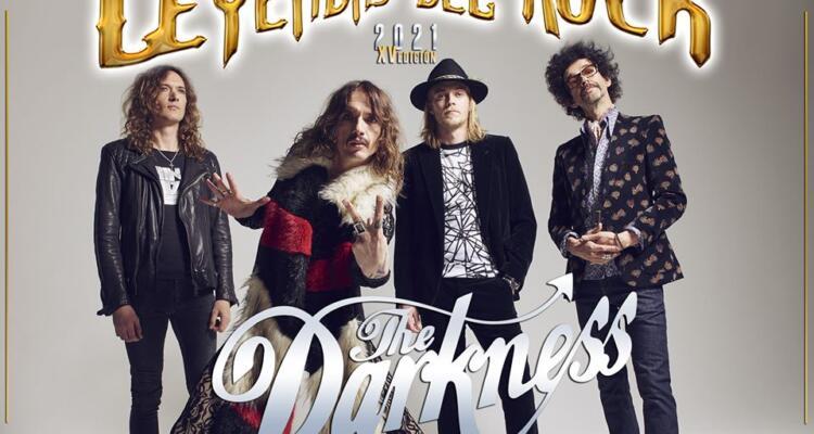 The-Darkness-Leyendas-Rock-2021