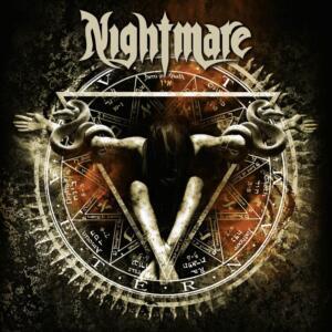 Nightmare-Aeterna