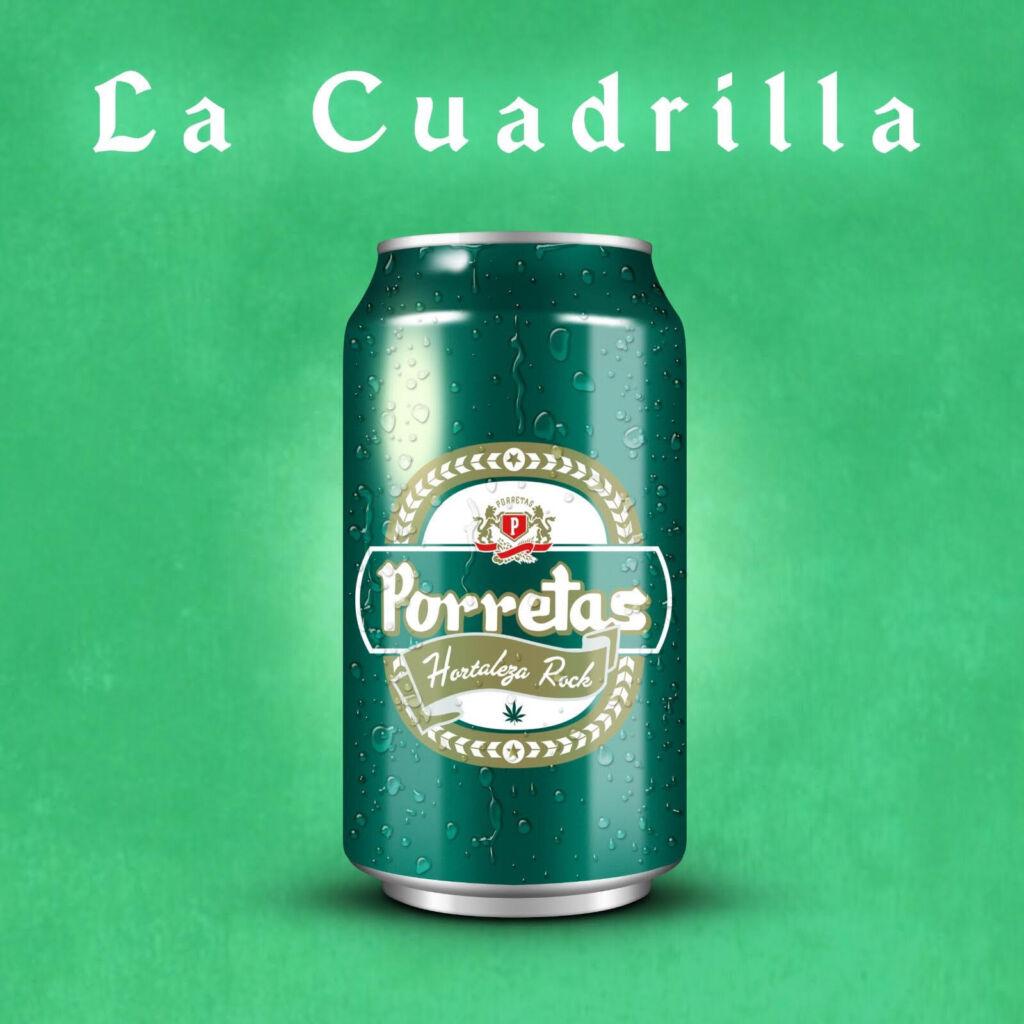 La-Cuadrilla-Porretas