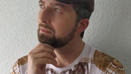 Jairo-González