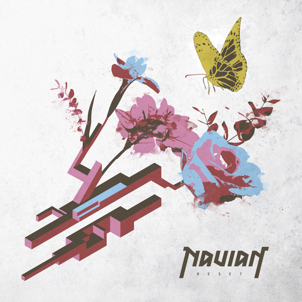 Navian-Reset