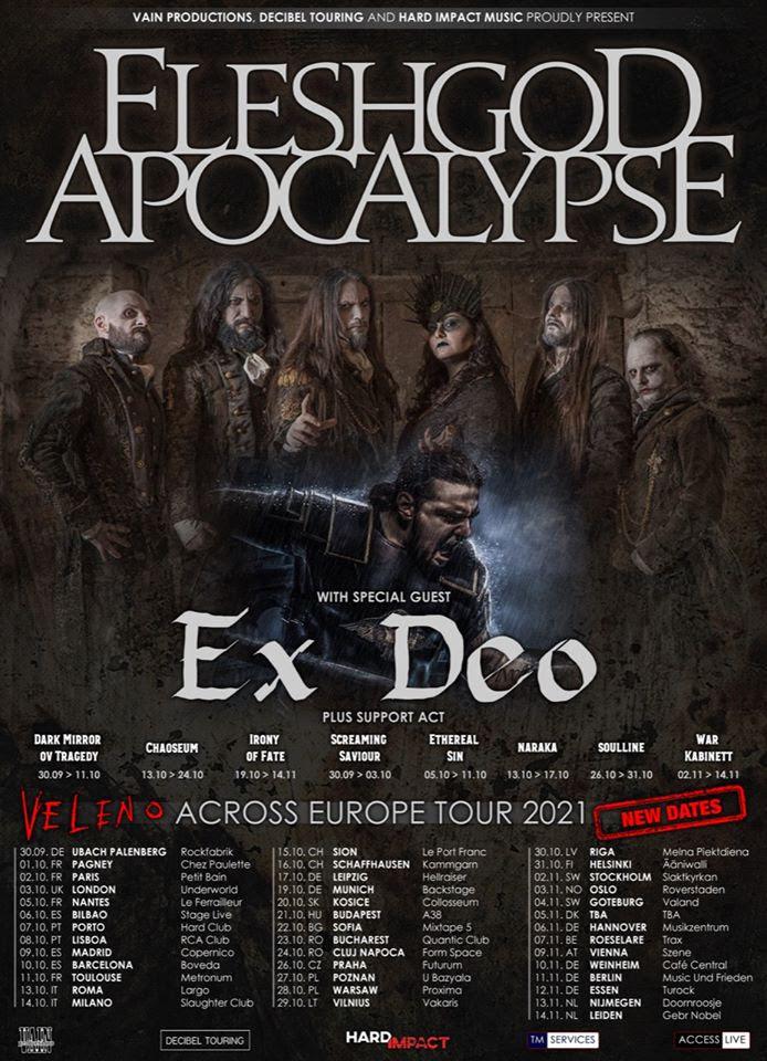 Fleshgod-Apocalypse-Ex-Deo