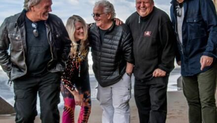 Jefferson-Starship-Its-About-Time