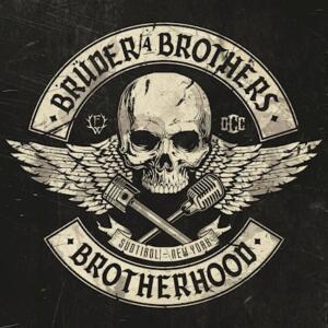 Brüder4Brothers