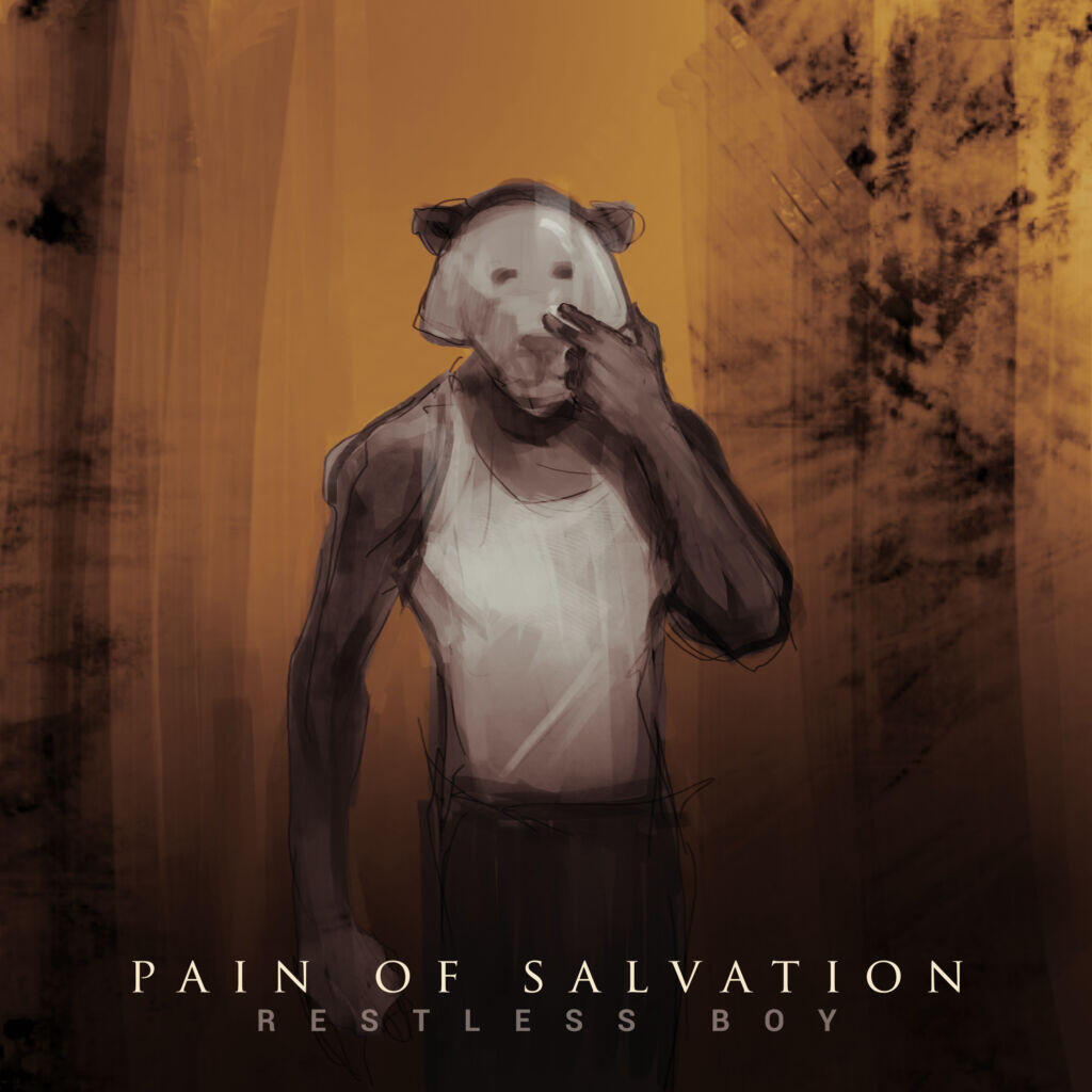 Pain-Of-Salvation-Reckless-Boy