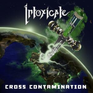 Intoxicate-Cross-Contamination