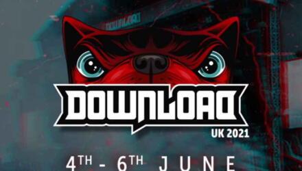 Download-2021