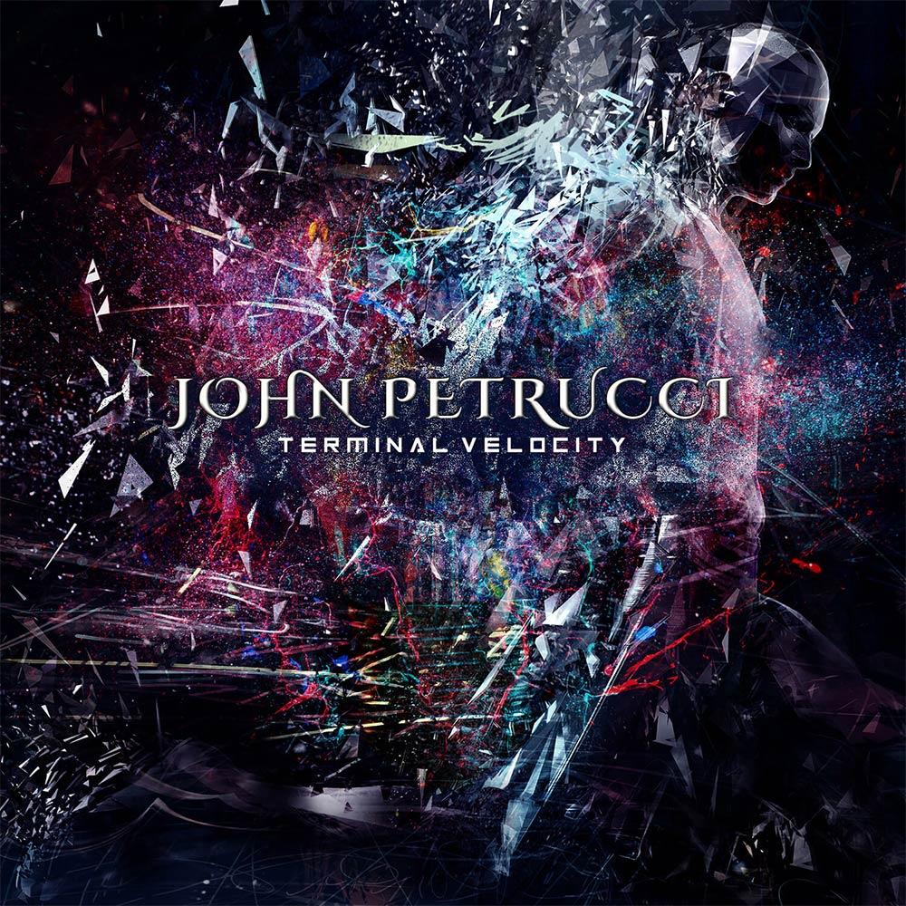 Terminal-Velocity-John-Petrucci