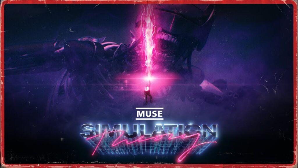 Simulation-Theory-Muse