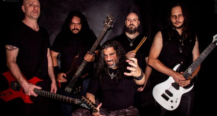 scars-thrashmetal