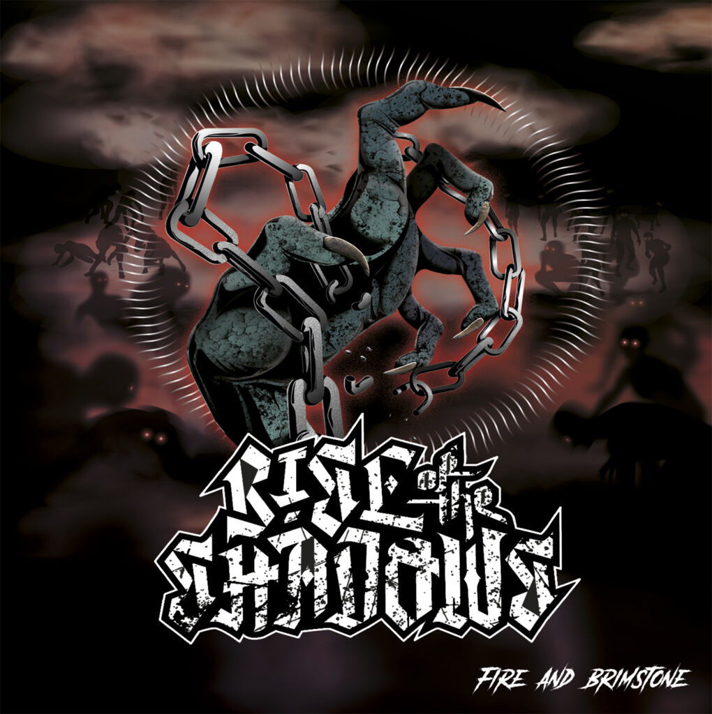 Rise-Of-The-Shadows