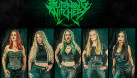 Burning-Witches-2020