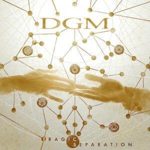 DGM-Tragic-Separation