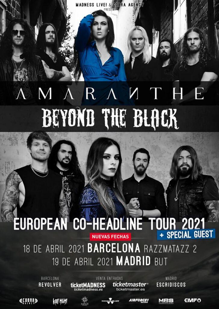 amaranthe-beyond-the-black-espana-2021