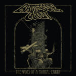 Brimstone Coven – The Woes Of A Mortal Earth (Ripple)