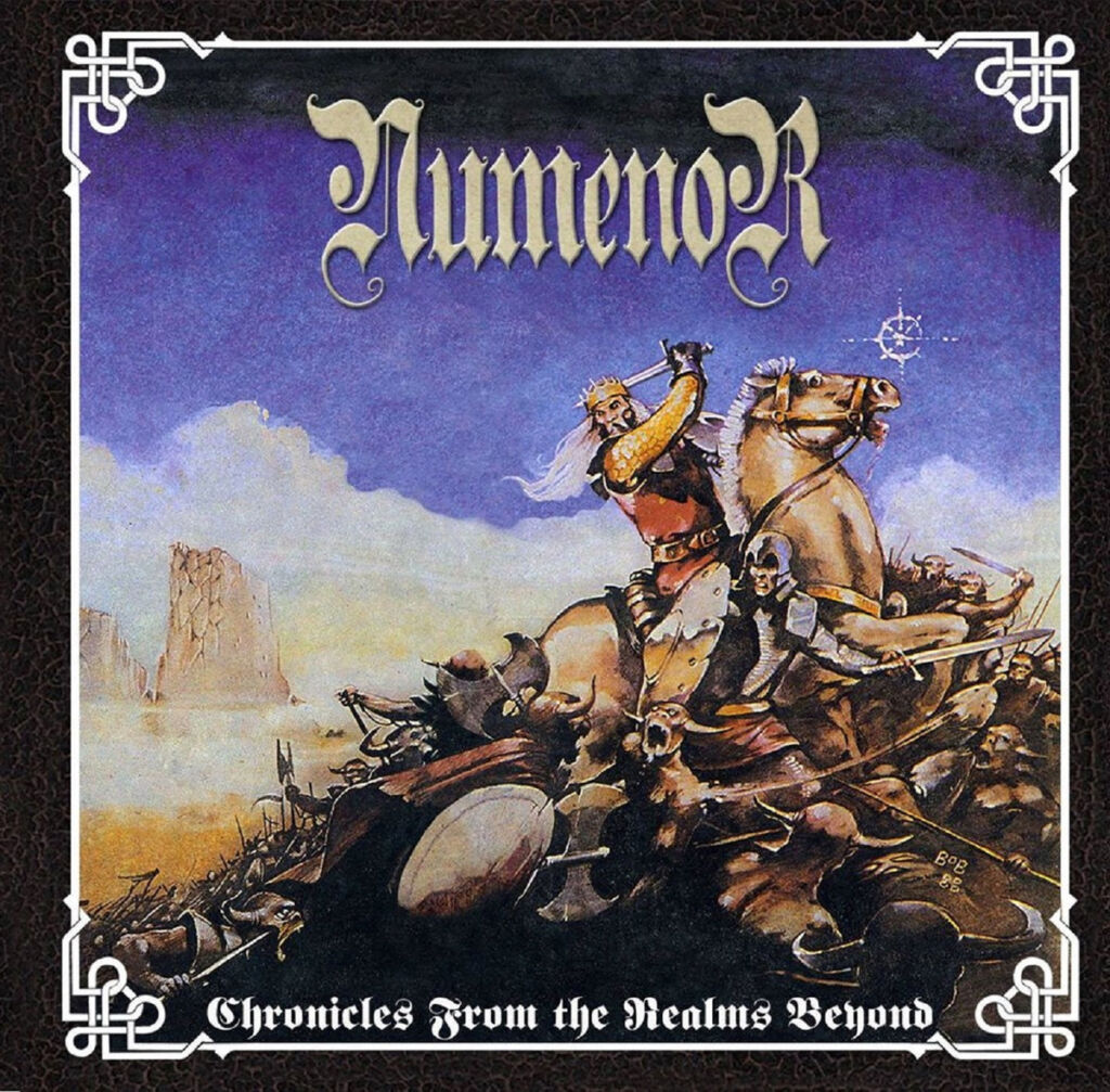 Numenor-Chronicles-From-The-Realms-Beyond
