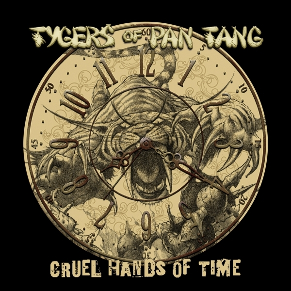Tygers-Of-Pan-Tang-Cruel-Hands-Of-Time