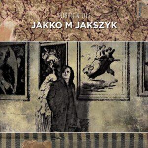 Jakko-Jakszyk-Secrets-&-Lies