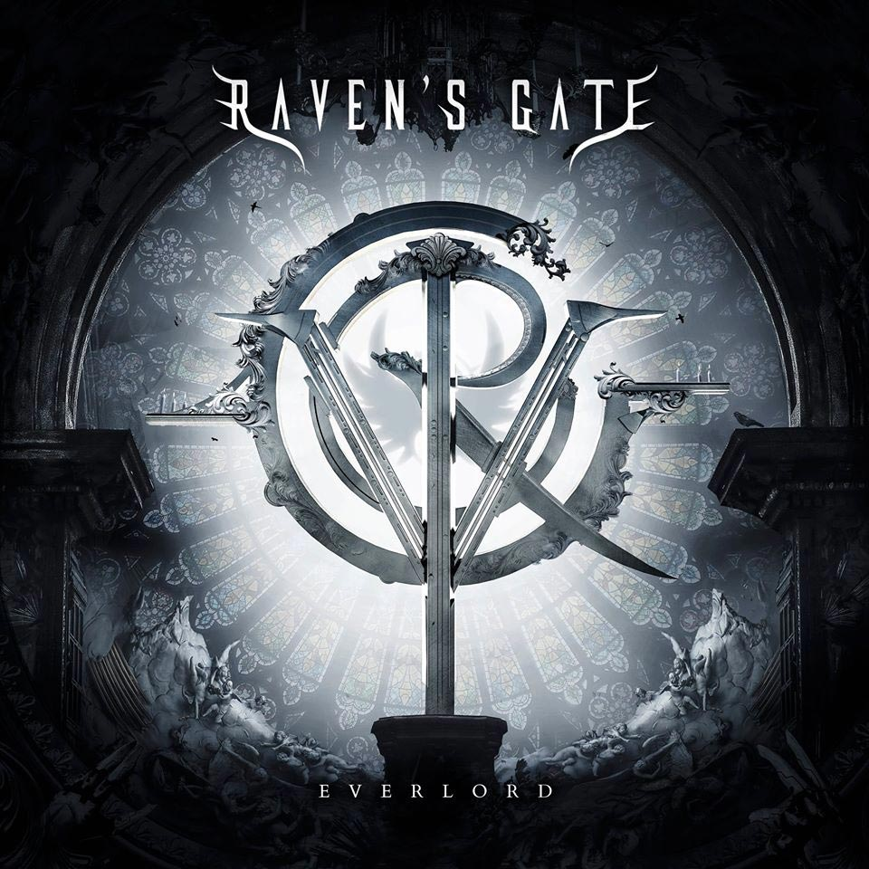 Raven's-Gate-Everlord