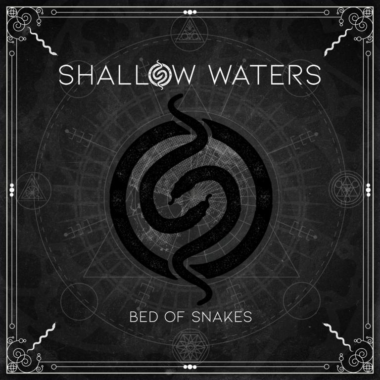 Shallow-waters-Bed-Of-Snakes