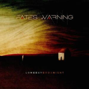 fates-warning-long-day-good-night