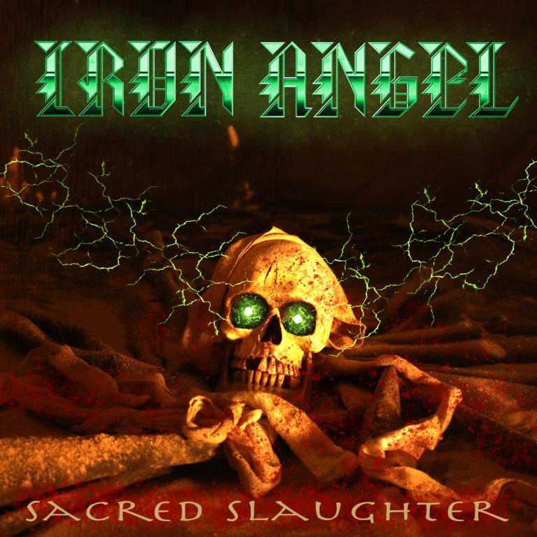 Iron-Angel-Sacred-Slaughter