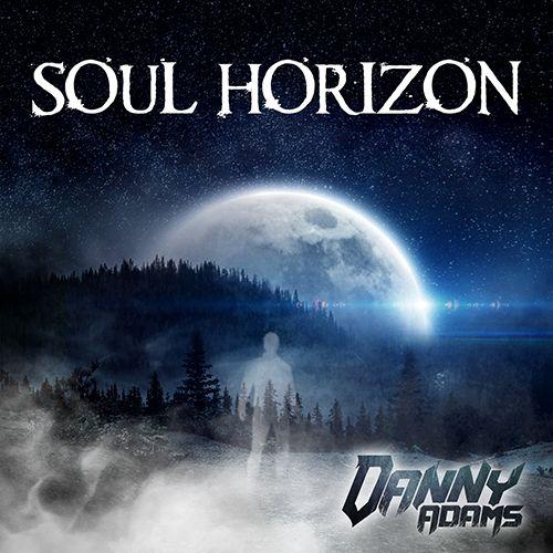 Soul-Horizon-Danny-Adams