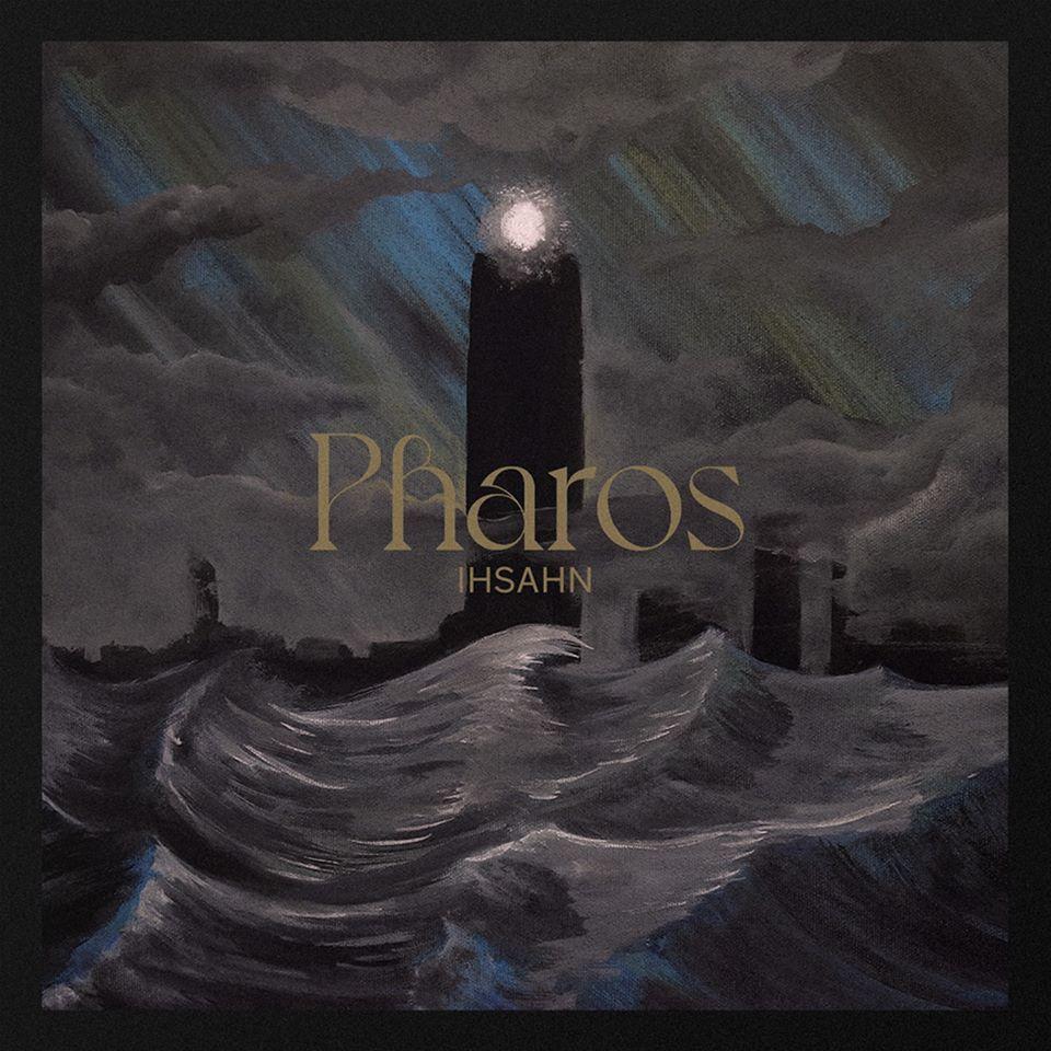 Pharos-Ihsahn