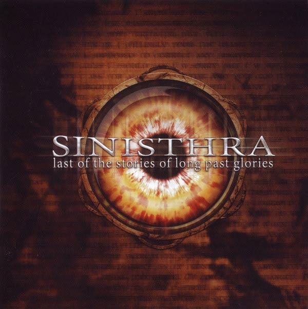 Sinisthra-Last-Of-The-Stories-Of-Long-Past-Glories
