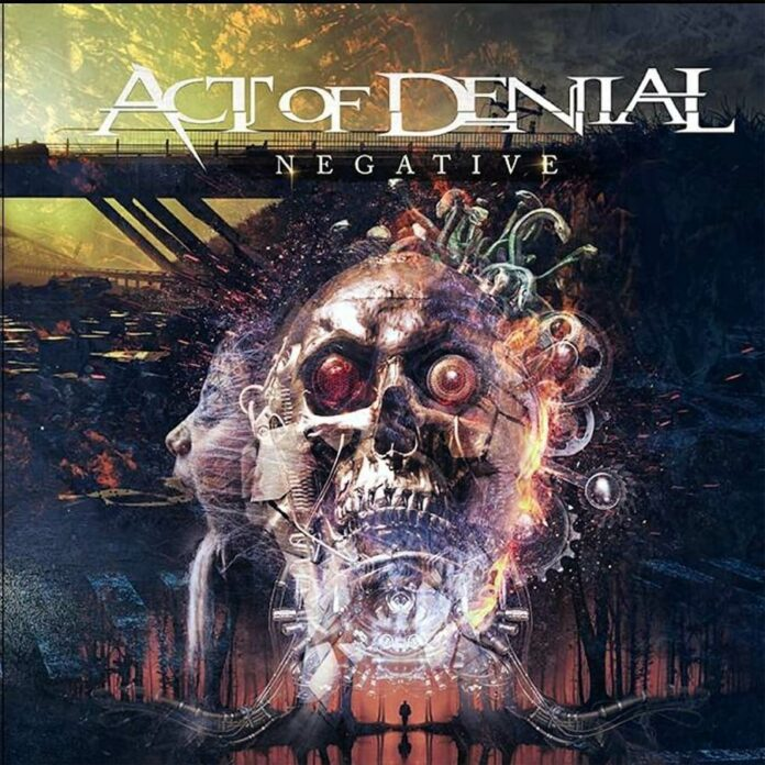 act-of-denial-negative