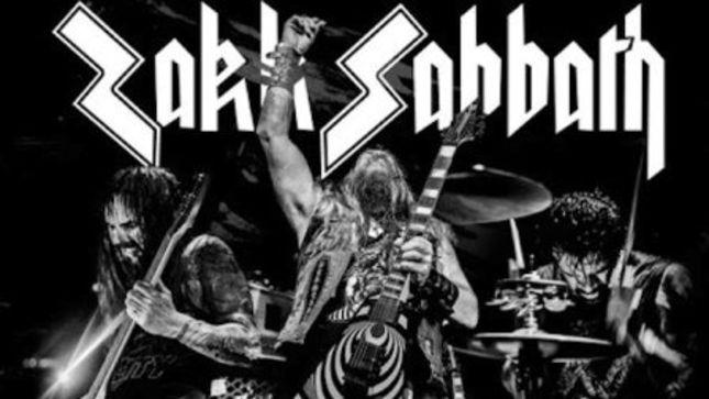 zakk-sabbath