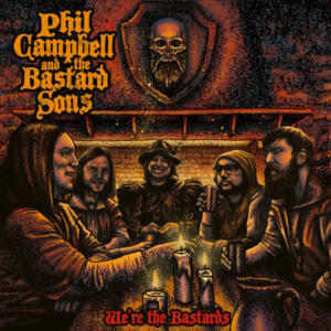 Phil-Campbell-And-The-Bastard-Sons