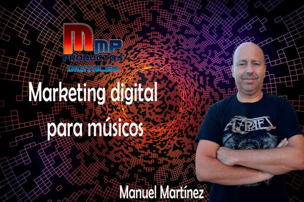 MMP-Productos-Digitales
