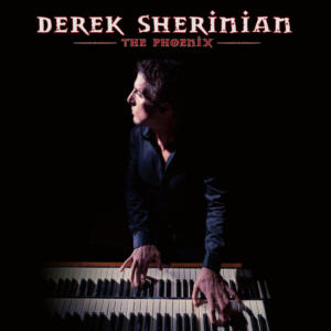 Derek-Sherinian-The-Phoenix