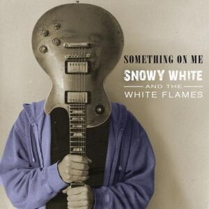 snowy-white-and-the-white-flames_something-on-m_album-cover-2020