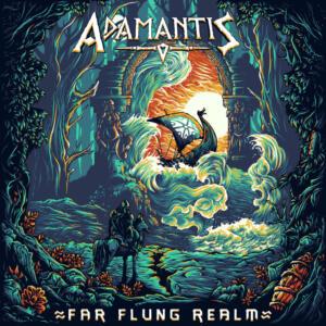 Adamantis-Far-Flung-Realm