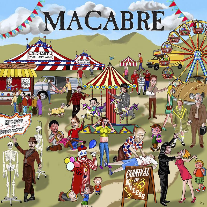 Macabre-Carnival-of-Killers