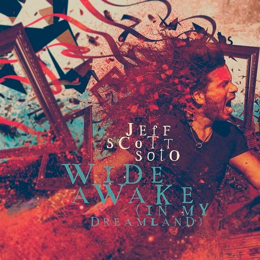 Jeff-Scott-Soto