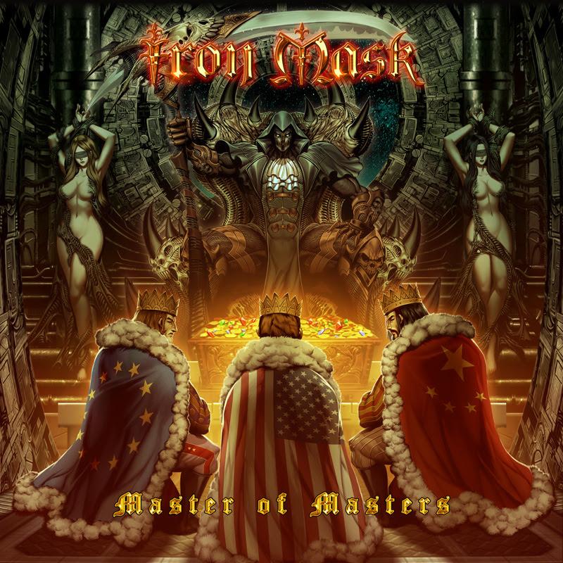 Iron-Mask-Master-Of-Masters