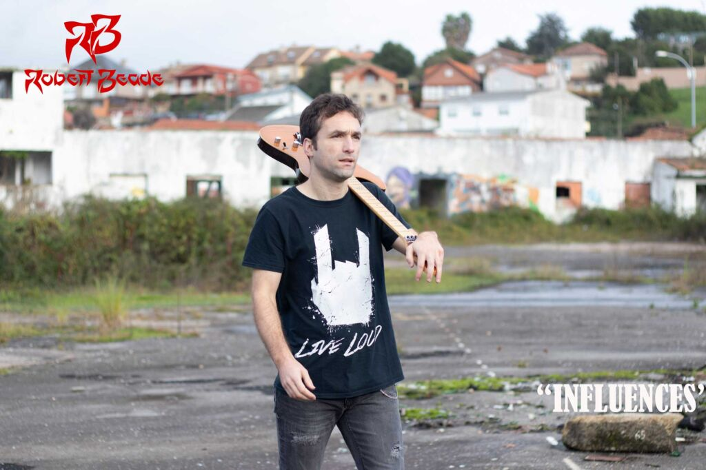 Robert-Beade-influences-entrevista