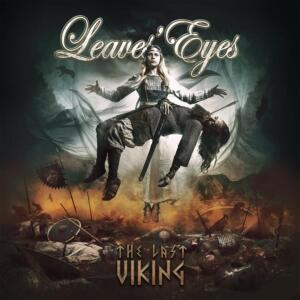 Leave's-Eyes-The-Last-Viking