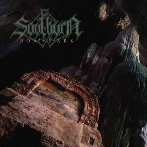 Soulburn-Noa's-Dark