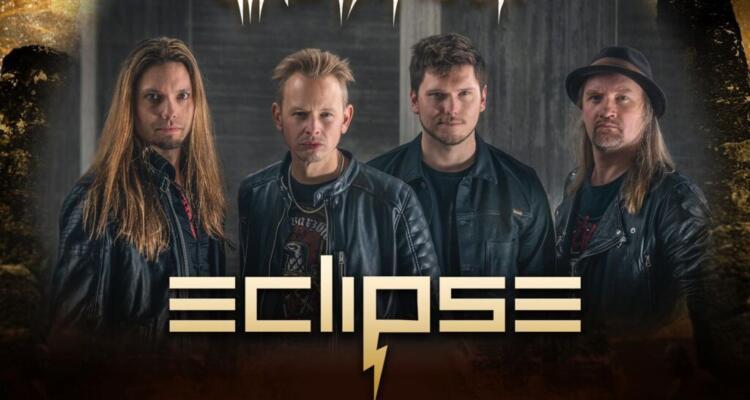 Eclipse-GinetaRock2021