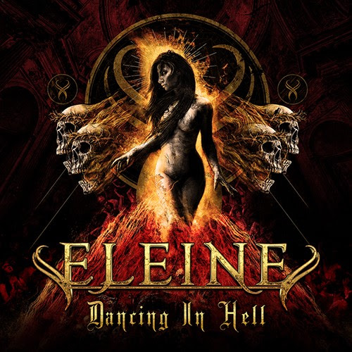 Eleine-Dancing-In-Hell