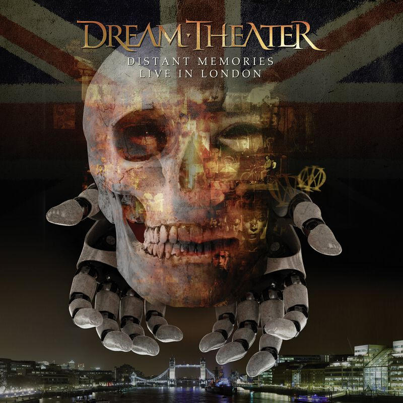 Dream-Theater-Distant-Memories-Live-in-London