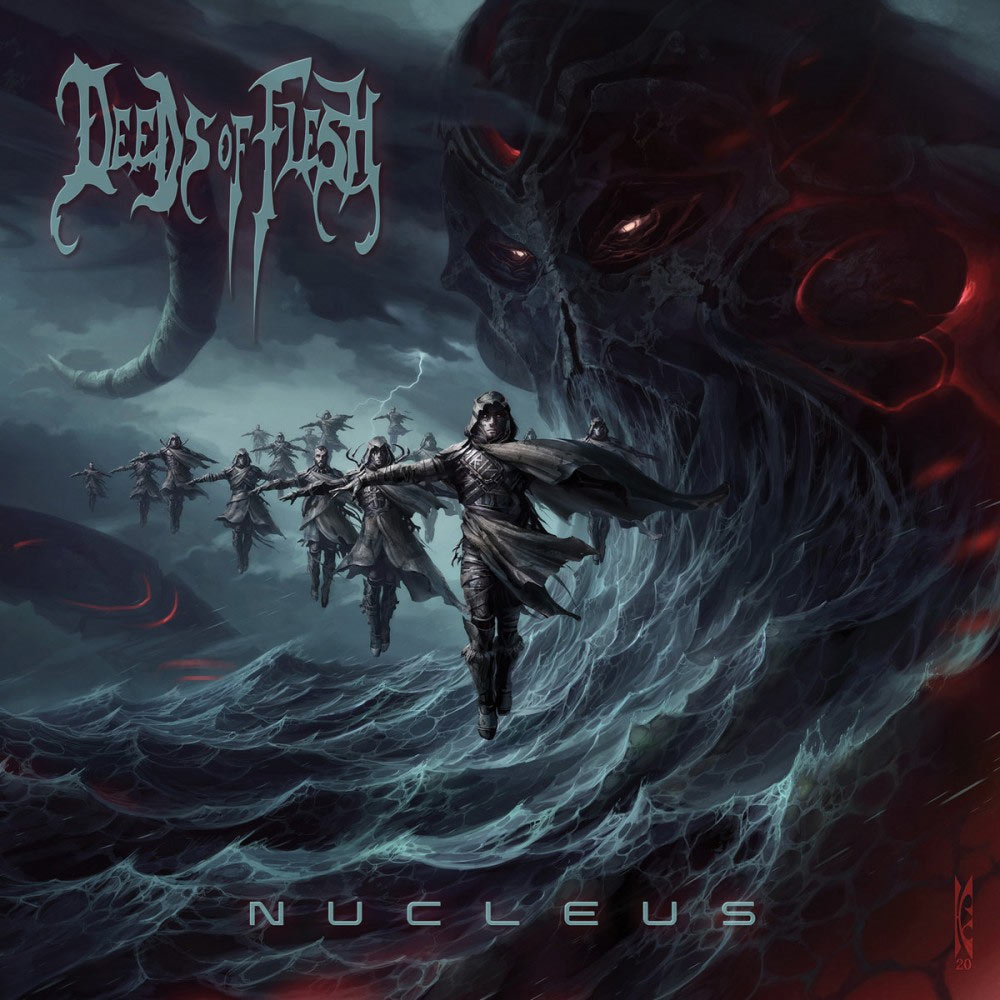 Deeds-Of-Flesh